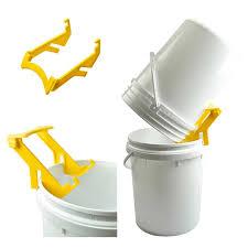 Best Nylon Sieve Honey Strainer Honey Filter Bee Keeping Tool ...