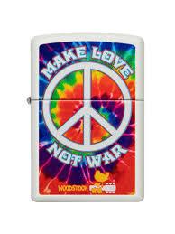 <b>Зажигалка</b> Woodstock Zippo 9575135 в интернет-магазине ...