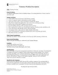 tremendous s assistant job description brefash medical assistant job resume retail s assistant job description pdf s advisor job descriptions s assistant