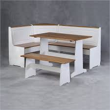 image of breakfast furniture sets breakfast furniture sets
