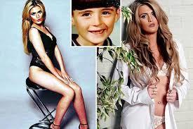 Vlad Models Tanya Sets