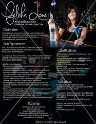 kimberlydaniels photo keywords  professional bartender  custom    felishaloveresumebartending resumeprofessional bartenderbartender resumecustom bartending resumecustom bartender resumebartending templateprofessional