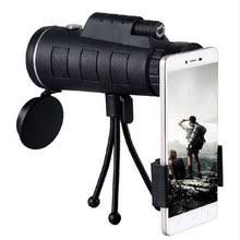Shop <b>40x60 Monocular</b> - Great deals on <b>40x60 Monocular</b> on ...
