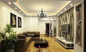 best 3d ceiling living room living room ceiling lights egitimdeavustralya 3 may 16 04 best living room lighting