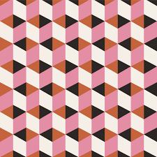 <b>3d Pattern</b> Free Vector Art - (224,254 Free Downloads)