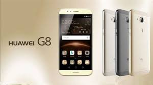 Image result for Huawei G8