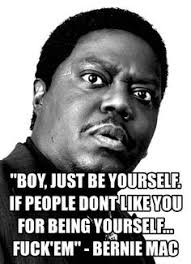 comedians on Pinterest | Bernie Mac, Katt Williams and Kevin Hart