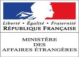 """Résultat de recherche d'images pour """"consulat générale de france pondichery"""""""