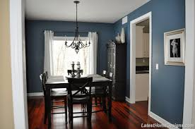 Dining Room Feature Wall Paint Indian Style Dining Room Decorating Six Chair Dining Table
