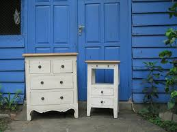 home design shabby chic furniture colors furniture bath designers shabby chic furniture colors with regard blue shabby chic furniture