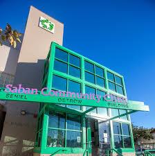 los angeles doctor scott m eisenkop md scott m eisenkop beverly health center