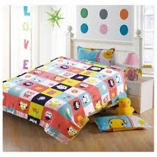 Покрывала, подушки, одеяла для малышей texREPUBLIC ...
