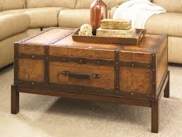 creative of treasure chest coffee table elegant chest coffee table for living room furniture vjwebs myfurnituredepo chest coffee table multifunction furniture