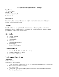 resume objectives for customer service resume format pdf resume objectives for customer service customer service manager resume objective customer service manager 11 call center