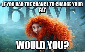 So Brave Merida memes | quickmeme via Relatably.com
