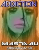 ADDICTION_-_MASTA4U__Stephanie-Kay_Mix_2011_.jpg?6a7cc0457020bfa107b60586fa2f6e5e8157354b - ADDICTION_-_MASTA4U__Stephanie-Kay_Mix_2011_
