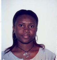 Adolphina Adoley Addo. Membership Status: Full Member. Home Country: - Adolphina_Addo