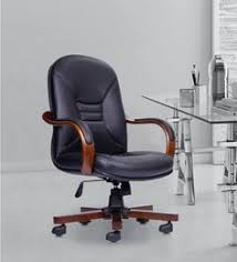 <b>Office Chairs</b> @Upto 50% Off: Buy <b>Office Chairs</b> Online in India at ...
