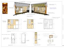 Get Free Plans to Build This Adorable Tiny Bungalow   Tiny House    Get Free Plans to Build This Adorable Tiny Bungalow   Tiny House for UsTiny House for Us