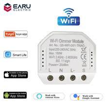 Отзывы на <b>Wi Fi Выключатель</b> Света 2 Way. Онлайн-шопинг и ...