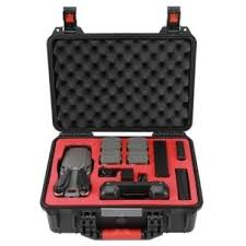 <b>Drone Bags</b>, Cases and Backpacks | <b>Drones</b> Direct