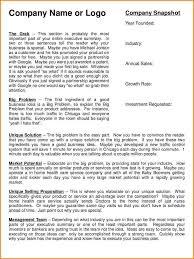 executive summary memo format wedding spreadsheet executivesummarytemplate 100915181647 phpapp02 thumbnail 4 cb1284575419 executive summary memo format