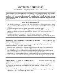 cover letter internship industrial engineering architect cover industrial engineer cover letter