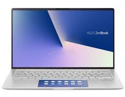 <b>Ноутбук ASUS Zenbook</b> 14 <b>UX434FAC</b>-<b>A5343R</b>, 90NB0MQ6-M08010