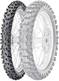 Pirelli Scorpion MX Extra J Front Tire (2.50-10 ... - Amazon.com