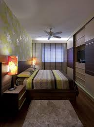 pinterest decorating ideas for small master bedroom how to decorate a long narrow bedroom bedroom room bedroom ideas