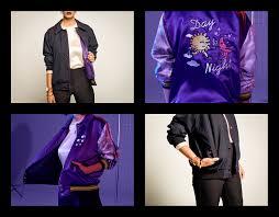 Hyundai teams up with <b>fashion</b> designer Emma Mullholland to ...