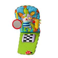 <b>Развивающие</b> коврики и центры <b>Taf Toys</b> - купить <b>развивающий</b> ...