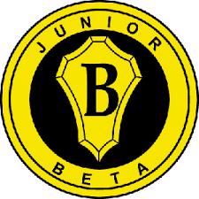 Image result for junior beta club