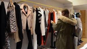 Pro-tips for buying <b>high</b>-<b>quality</b> clothes that will last years, not weeks ...