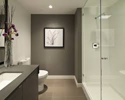 small bathroom lighting bathroom light fixtures recessed lighting bathroom lighting ideas bathroom