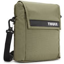 Аксессуар для iPad <b>Thule Paramount</b> Crossbody Tote Olivine ...