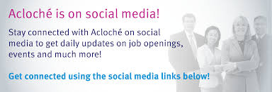acloch eacute professional staffing we know people website banner