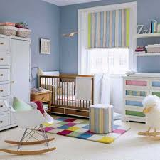 comfortable rocking chairs for baby room excellent image of colorful baby nursery room decoration using baby nursery decor furniture