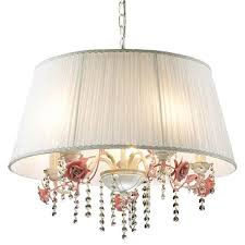 Подвесная <b>люстра Odeon Light</b> Padma <b>2685/5</b> купить в ...