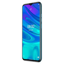 <b>Ulefone Note 9P</b>: Price, specs and Black Friday deals