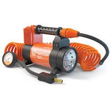 Купить <b>компрессор Агрессор AGR-50L</b> в интернет магазине Ого1 ...