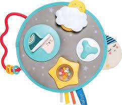 """Купить игрушку <b>Taf Toys</b> Музыкальный <b>развивающий центр</b> """"Луна ..."""