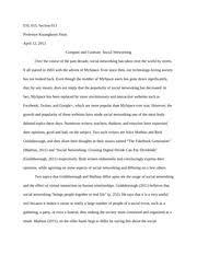 Argumentative Essay Vegan Diet   Like Success My Paper Vegetarianism Essay Topic