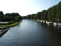 Oude Rijn