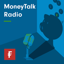 MoneyTalk Radio Finance Podcasts