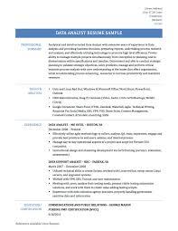 hris administrator sample resume sample resume headings business object resume resume examples resume objectives hris analyst resume template hris analyst resume hris analyst