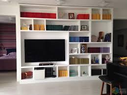 Белая гостиная, декор гостиной, минималистичный интерьер ...