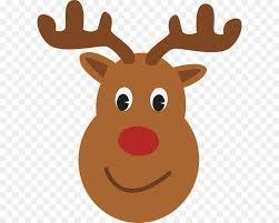 <b>Christmas Decoration Cartoon</b> png download - 660*720 - Free ...