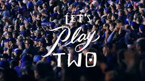 Let's Play Two - Official Trailer - <b>Pearl Jam</b> - YouTube
