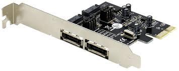 Серверное оборудование - купить серверное оборудование ...